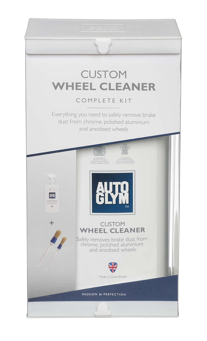 custom-wheel-cleaner-complete-kit-front_lowres