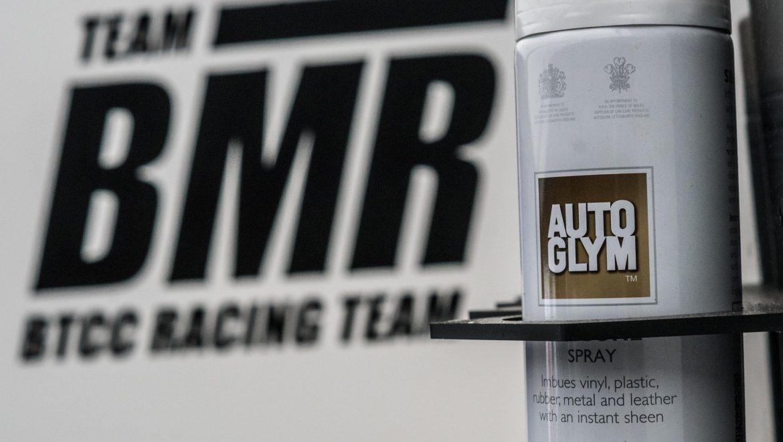 Sponsor News: Adrian Flux Subaru Racing  – Thruxton Report