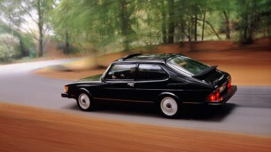 Autoglym's Top 12 Classics For Under £5000