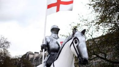 Top Dragon Slaying Products for St George's Day