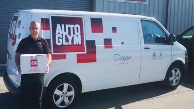 Meet… Branson Automotive – Autoglym Franchisee