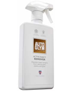 Active Insect Remover